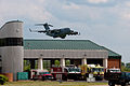 Kentucky Air Guard once again supporting Thunder Over Louisville 120420-F-JU667-523.jpg