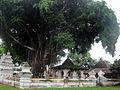 Keraton Kanoman Cirebon.jpg