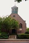 kerk-avenhorn-3