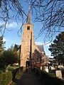Kerk Poortugaal DSCF3833.JPG