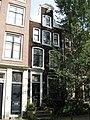 Kerkstraat 15 Amsterdam.jpg