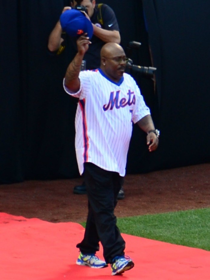 Kevin Mitchell (27260923001) (cropped)