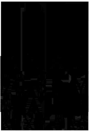 KEXP-FM - Image: Kexp logo
