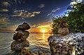 Key Biscayne( Florida - panoramio.jpg