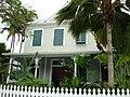 Key West 2008 (2338020807).jpg