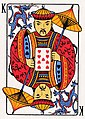 Khanhoo King 1895.jpg