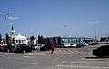Kharkiv International Airport 3.JPG