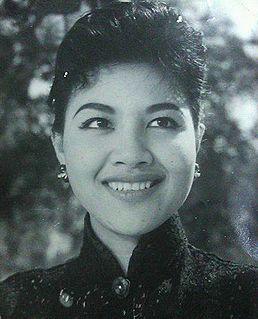 Khin Yu May actress