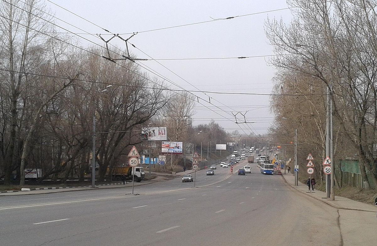 схема ул 3 хорошевское шоссе москва ближайшее метро