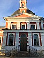 Khram Kazanskoy Ikony Troitsk 2319 (45657695172).jpg