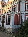 Khram Kazanskoy Ikony Troitsk 2326 (45657760772).jpg
