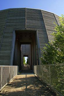 兵庫,博物館
