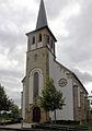 Kierch Gëtzen 2.jpg
