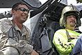 Kim Coates Iraq 2.jpg