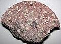 Kimberlite (Snegurochka Pipe, Late Devonian; Arkhangelsk Region, Russia) 4.jpg