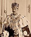 King Haakon VII.jpg