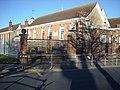 King Offa School, Bexhill-on-Sea - geograph.org.uk - 685355.jpg