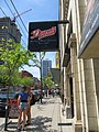 King Street West, Toronto, June 2014 (14330002544).jpg