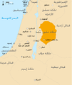 Kingdom of Ammon 830 map-ar.png