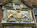 Kings Manor4.jpg