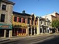 Kingston, Ontario (6139648835).jpg
