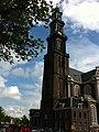 Kinkerbuurt, Amsterdam, Netherlands - panoramio.jpg