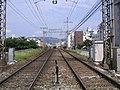 Kintetsu Nara Line - panoramio.jpg
