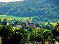 Kirchanhausen (Beilngries).JPG