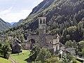Kirche Lavertezzo 2013 09 19.jpg