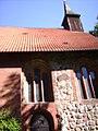 Kirche Sinstorf Südseite.JPG