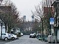Kirche St. Ludgerus, Ennigerloh - panoramio.jpg