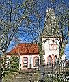 Kirche Wiederitzsch.jpg