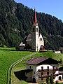 Kirche in Rabenstein.jpg