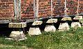 Kirchspiel, Rödder, Mäusescheune -- 2013 -- 2226.jpg