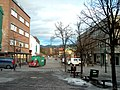 Kirkegata 00.jpg