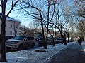 Kirovskiy rayon, Khabarovsk, Khabarovskiy kray, Russia - panoramio (178).jpg