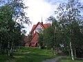Kirunan kirkko.JPG