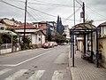 Kisela Voda, Skopje, Macedonia (FYROM) - panoramio (12).jpg
