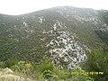 Kisha e Laçit - panoramio.jpg