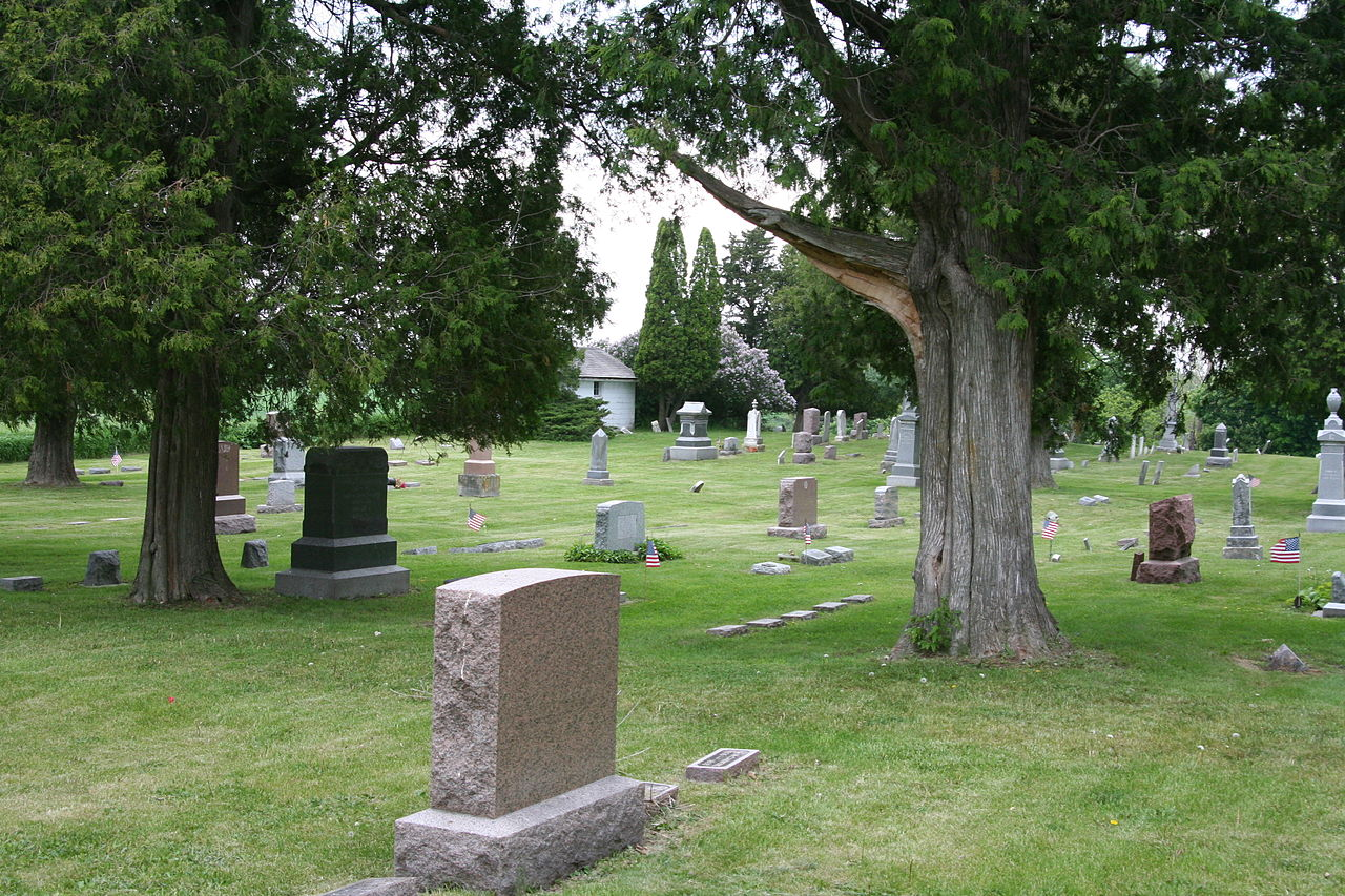 Awesome Winnebago Graveyard 1 2nd Printing  ForbiddenPlanetcom  UK And