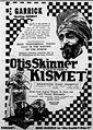 Kismet (1920) - 3.jpg