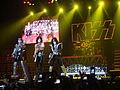 Kiss en 2008.JPG