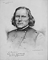 Kit Carson, 1863, by Elbridge Ayer Burbank.jpg