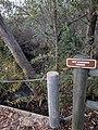 Kit Carson Creek.jpg