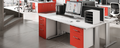 Kit Out My Office's 'HD Colour' (red) office furniture.png