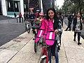 Kit de ciclista Ciudad de México por Día Mundial sin Auto.jpg