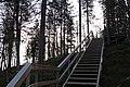 Kittilä, Finland - panoramio (26).jpg