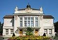 Klagenfurt Stadttheater Sommer.jpg