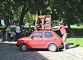 Klaipeda-Flohmarkt01.jpg