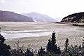 Klaune lake -salt plain- (44974003722).jpg